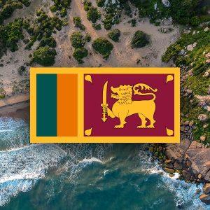 flag_0000_Sri lanka
