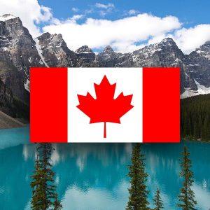 flag_0001_Canada
