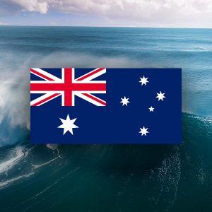 flag_0002_Australia