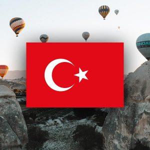 flag_0003_turkey