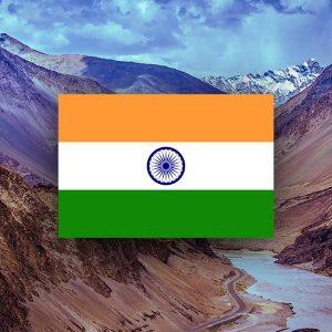 flag_0004_India