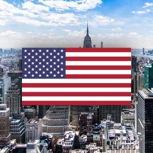 flag_0005_USA